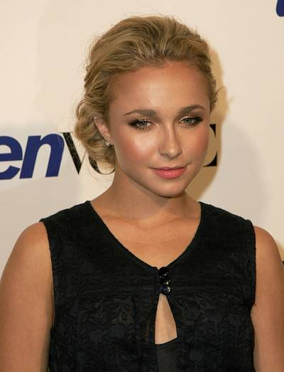 Hayden-Panettiere-Teen-Vogue-2