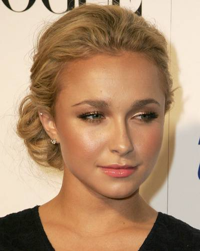Hayden-Panettiere-Teen-Vogue-3