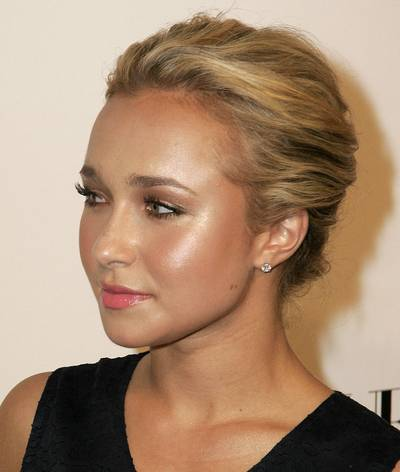 Hayden-Panettiere-Teen-Vogue