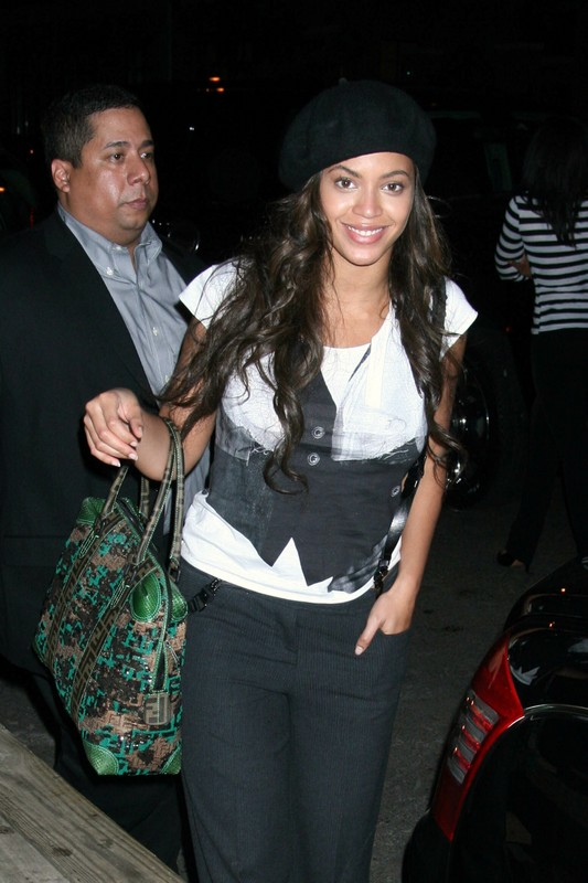 beyonce-knowles-no-makeup.jpg