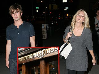 carrie-underwood-chace-crawford.jpg