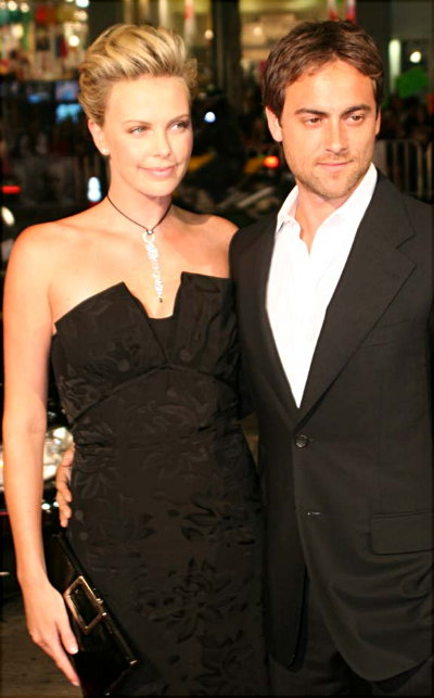 charlize-theron-stuart-townsend-esquire.jpg