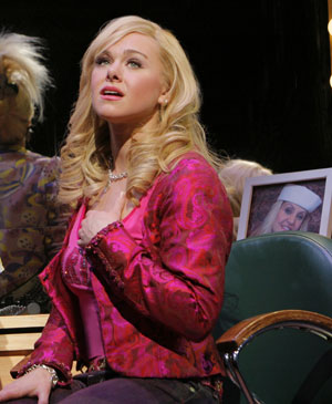 legally-blonde-the-musical.jpg