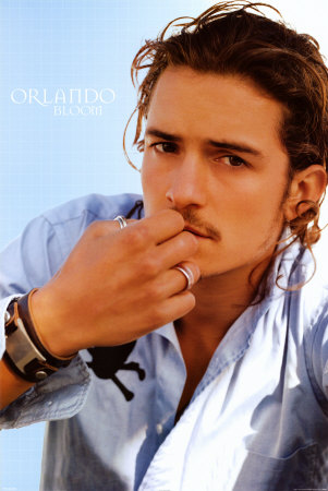 orlando-bloom-car-accident.jpg