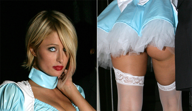 paris-hilton-halloween-playboy-mansion-2.jpg