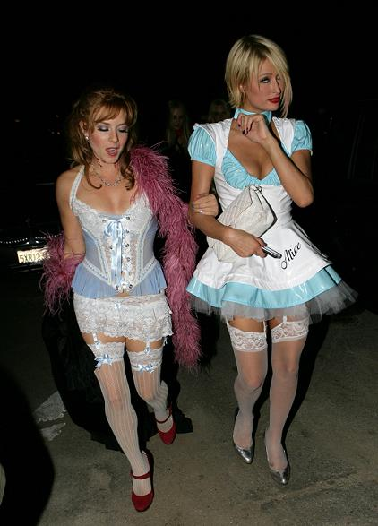 paris-hilton-halloween-playboy-mansion.jpg