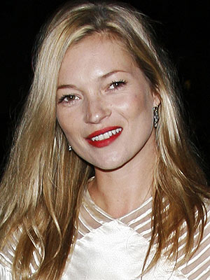 red-lipstick-kate-moss.jpg