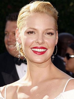 red-lipstick-katherine-heigl.jpg