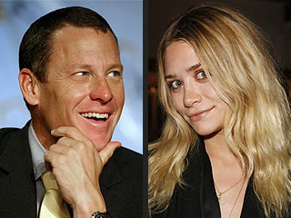 ashley-olsen-lance-armstrong.jpg