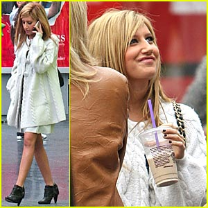 ashley-tisdale-disney-high-school-musical-3.jpg