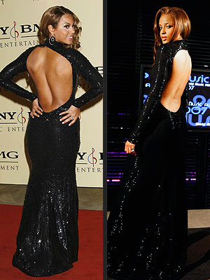 beyonce-ciara-fashion-faceoff.jpg