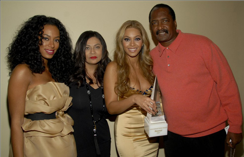 beyonce-knowles-family.jpg
