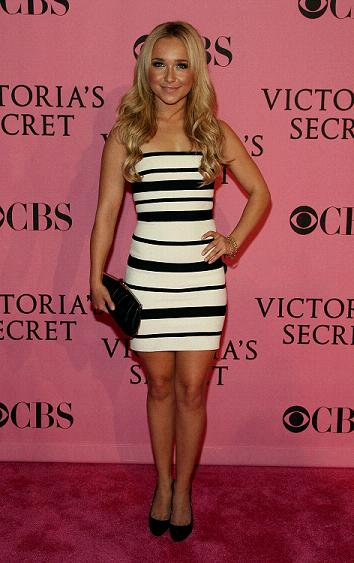 hayden-panettiere-victorias-secret-fashion-show.JPG