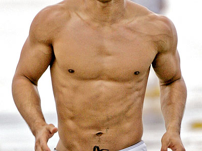 mario_lopez-shirtless.jpg