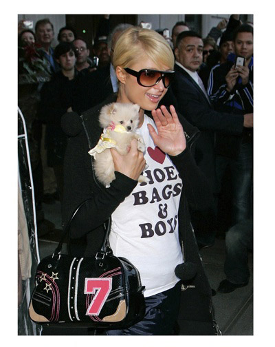 paris-hilton-korea.jpg