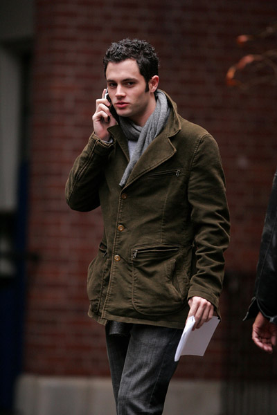 penn-badgley-gossip-girl.jpg