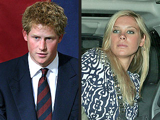prince-harry-chelsy-davy-split.jpg