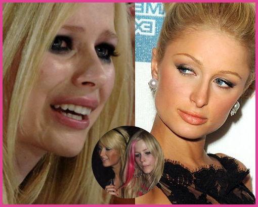 avril-lavigne-paris-hilton-friends.png