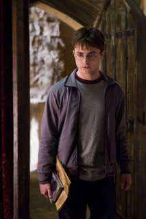harry-potter-daniel-radcliff-movie.jpg