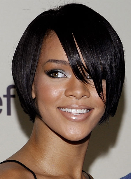 Rihanna skin lightening Michael Jackson