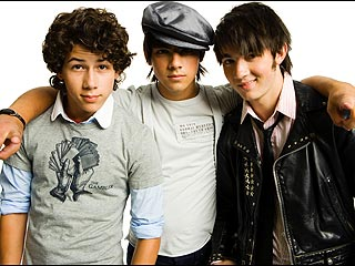 jonas brothers-new-video