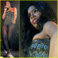 kelly-rowland-concert