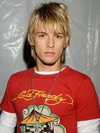 aaron carter jail drugs