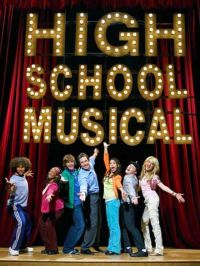 High School Musical Reality Show