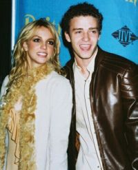 spears-britney-photo-xl-britney-spears-and-justin-timberlake