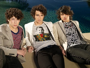 jonas brothers teen vogue 6