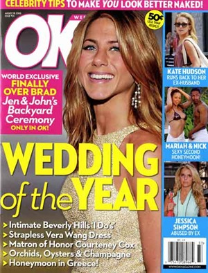 OK Cover August 2008