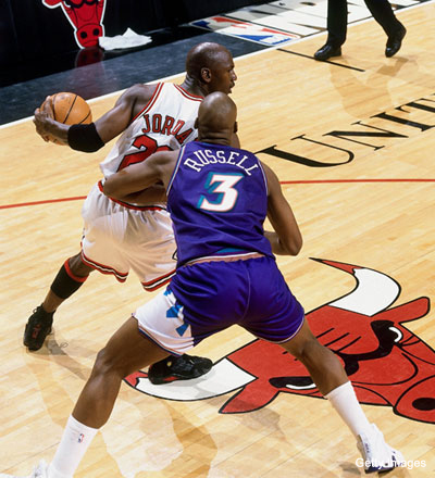 Picture Source: sports.yahoo.com