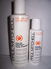 Color Care